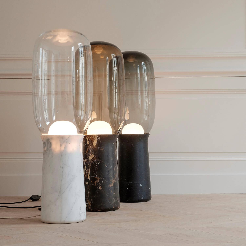 pretty nice cd3d0 4c9eb Torch floor lamp | KOOKU