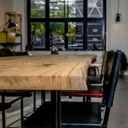 ALTAR TABLE
