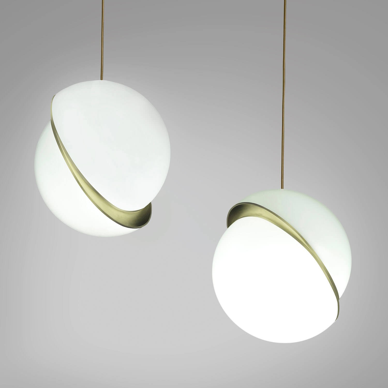 Crescent Light Kooku