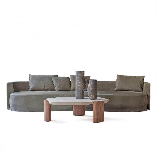 NOS Sofa
