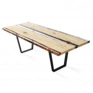 Fungi Table