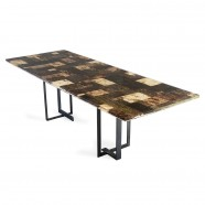 Phellem Dining Table