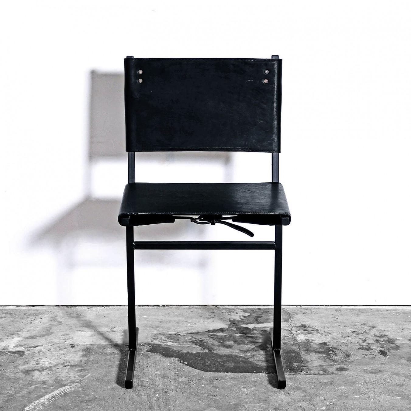 Memento Chair