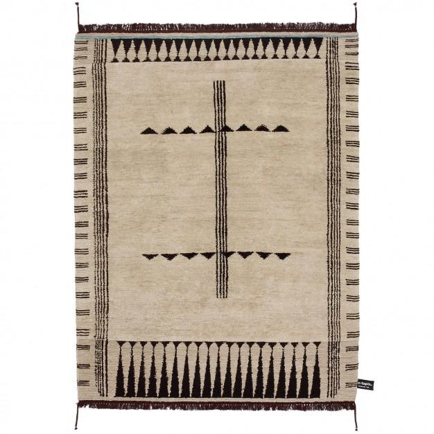 Primitive weave 1