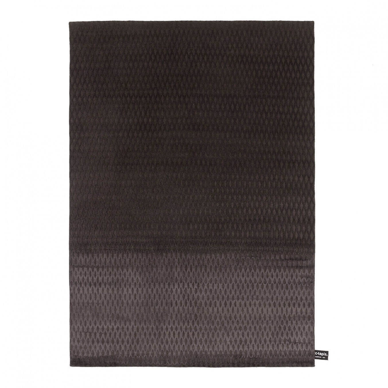 CAGE CHARCOAL