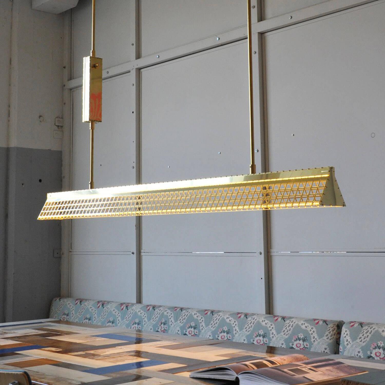 TL Mesh Lamp