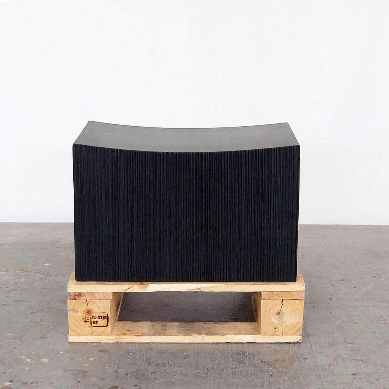 Sawn stool