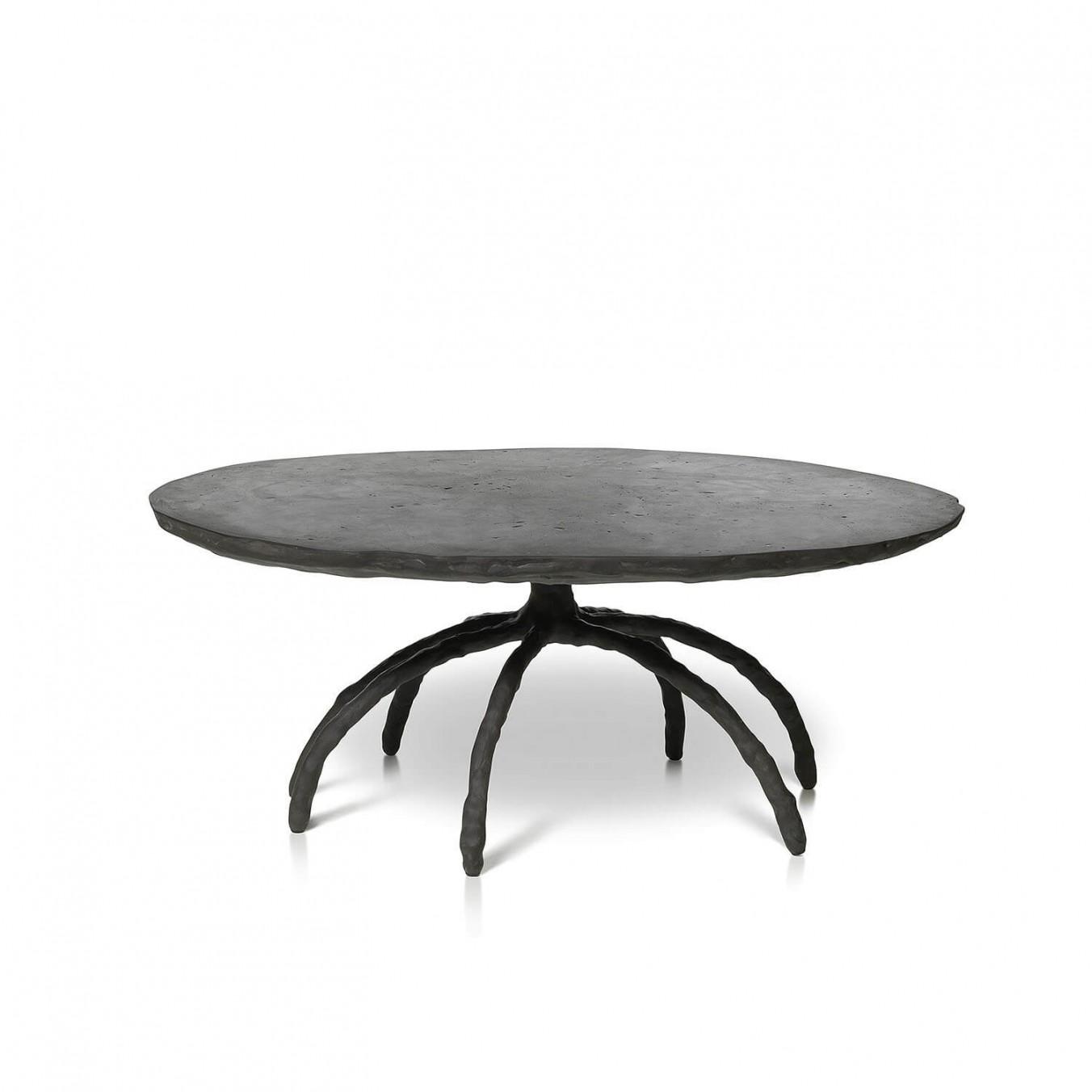 Plain Clay coffee table