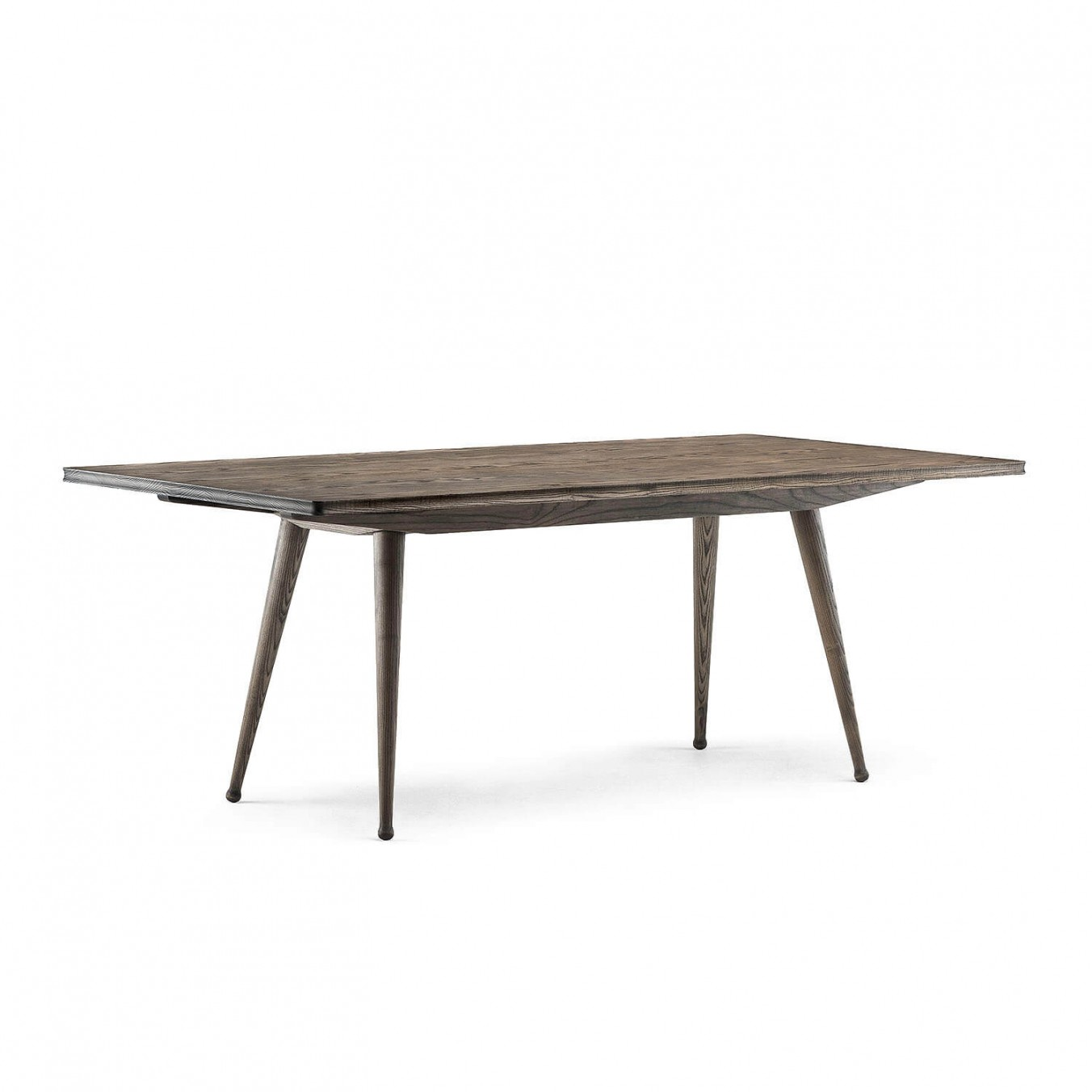 TAVLI DINING TABLE