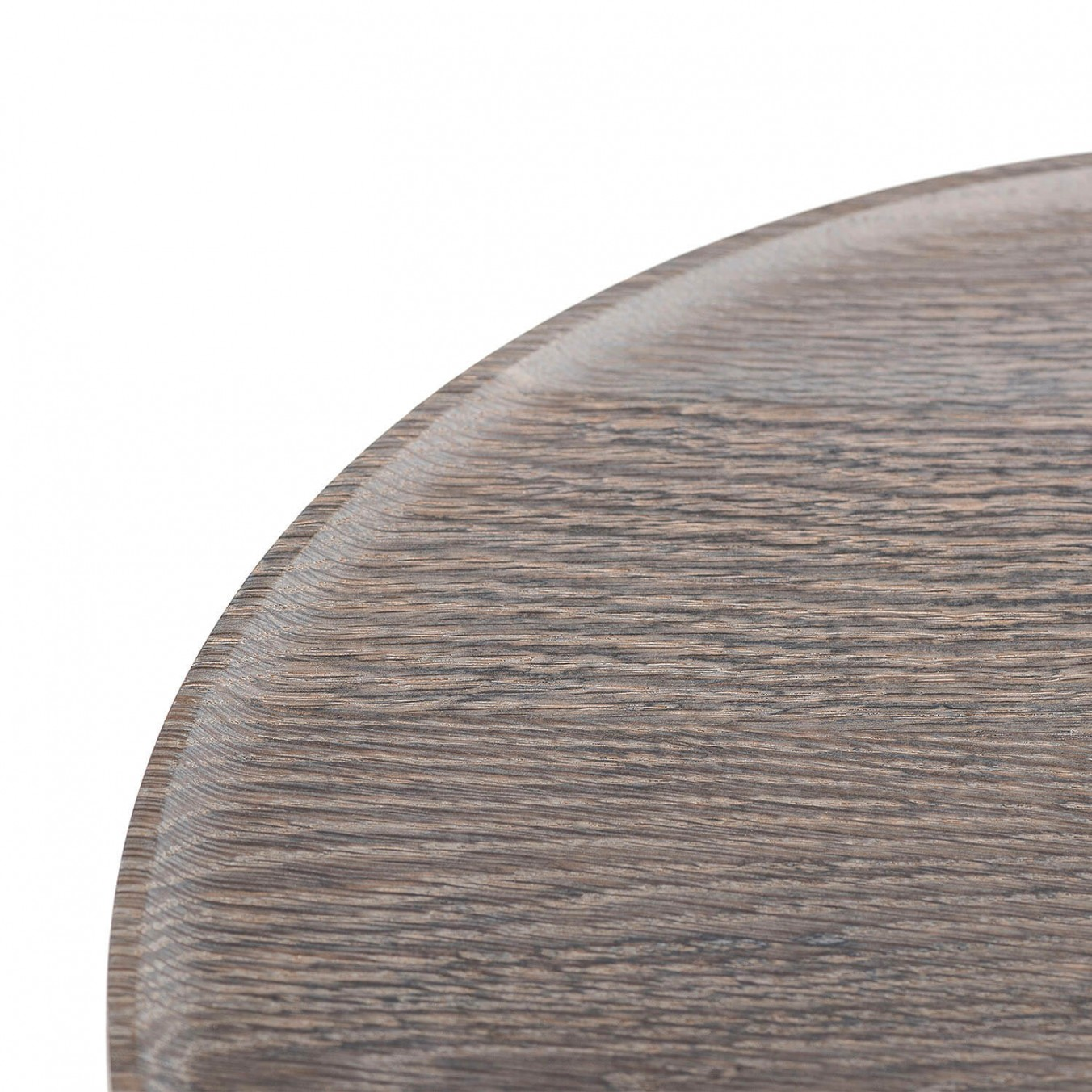 HANDLE SIDE TABLE
