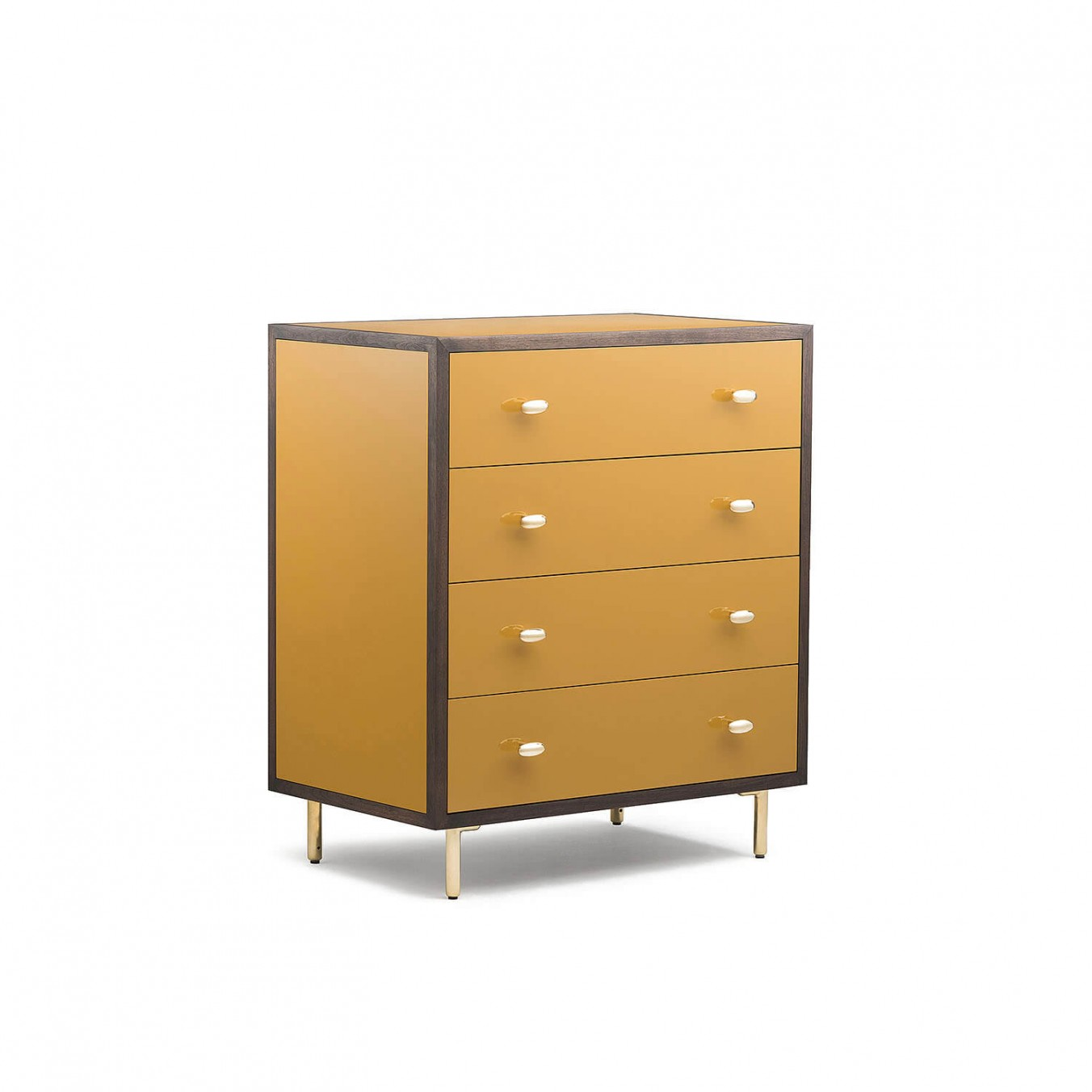 CLASSON TALL CHEST