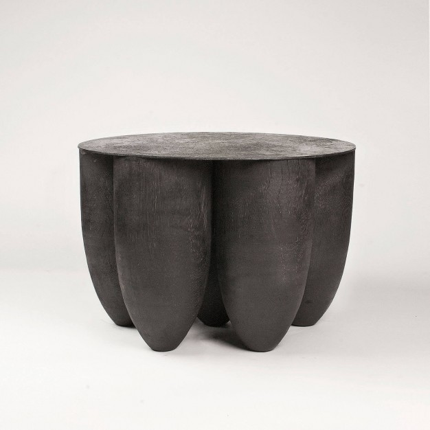SENUFO COFFEE TABLE
