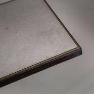 NICO Console Table