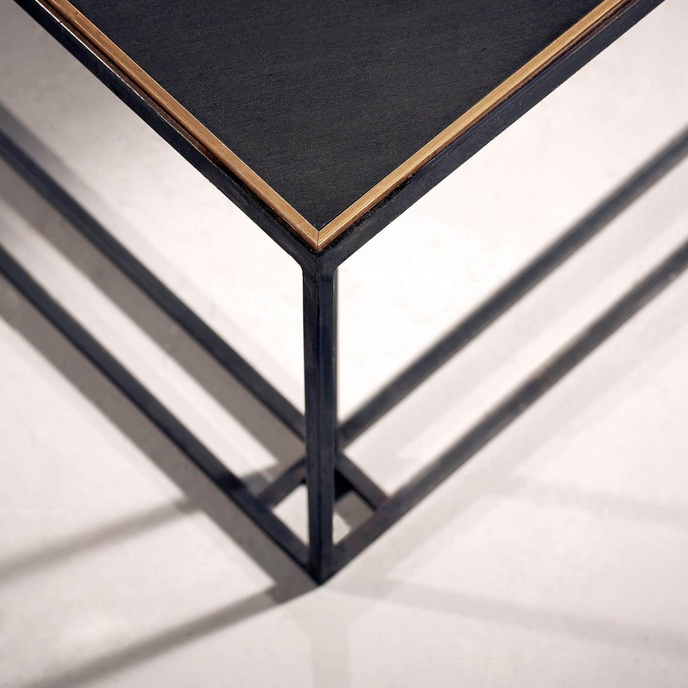 BINATE Coffee Table