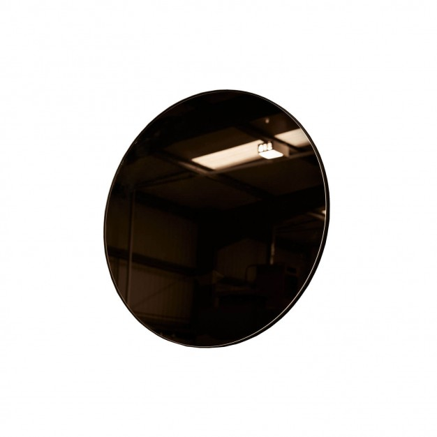 PORT ROUND Wall Mirror