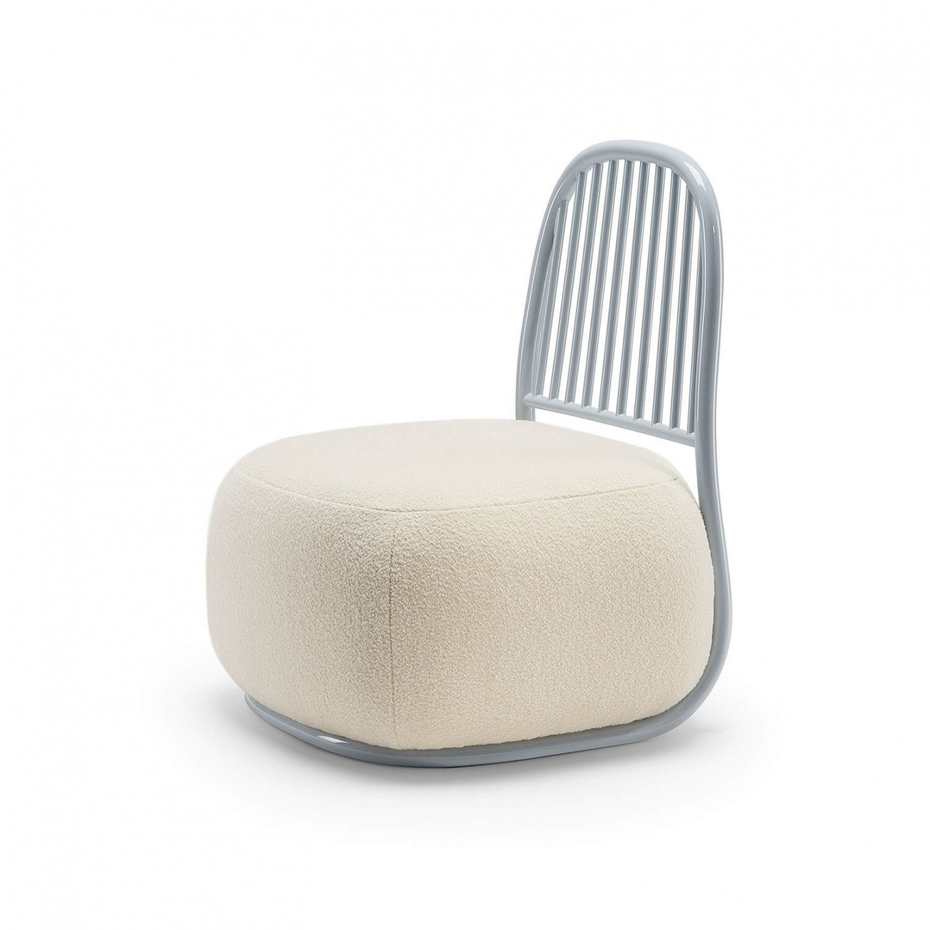 Circe Lounge Chair
