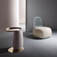 Eos Table Ceramic