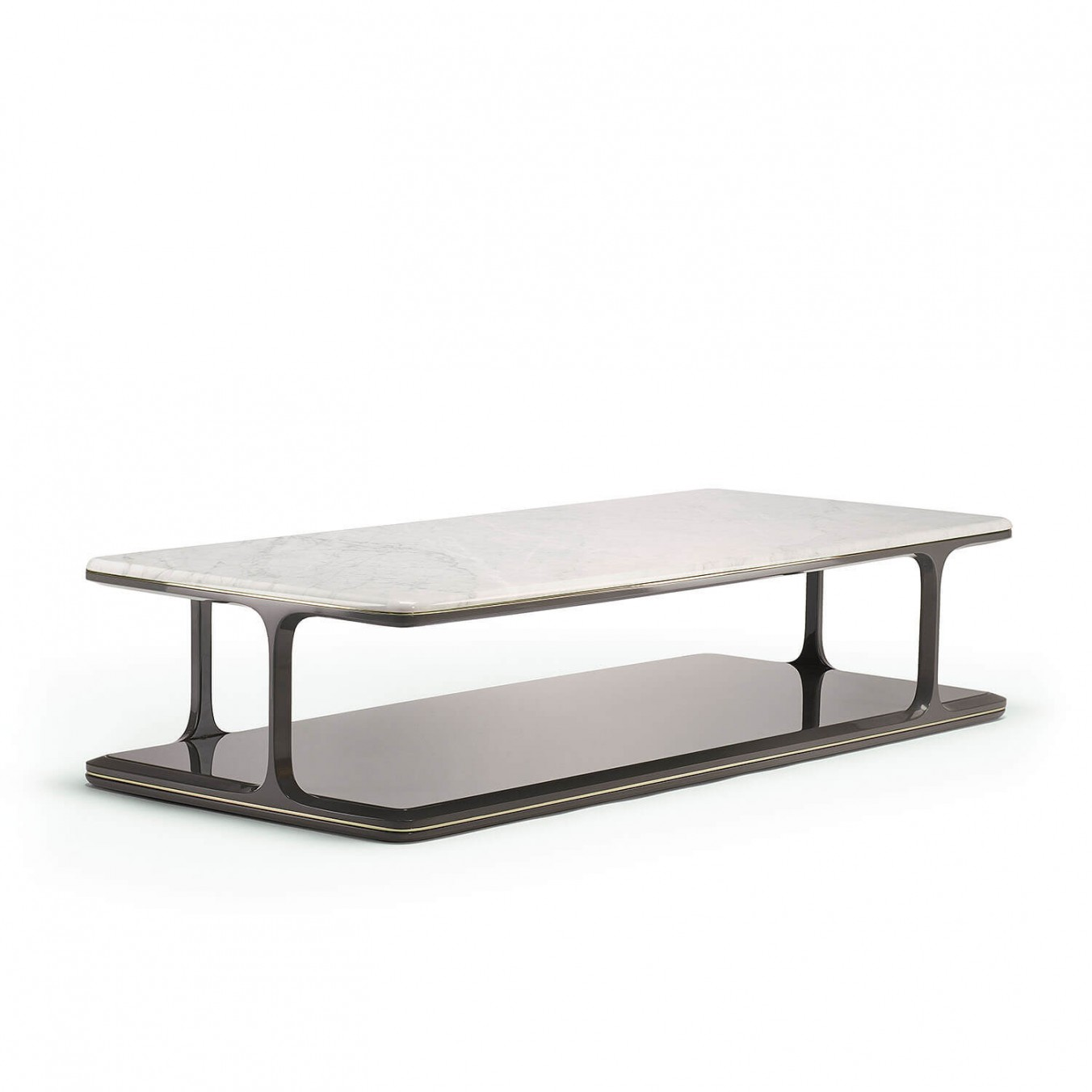 Heracles Coffee Table Large