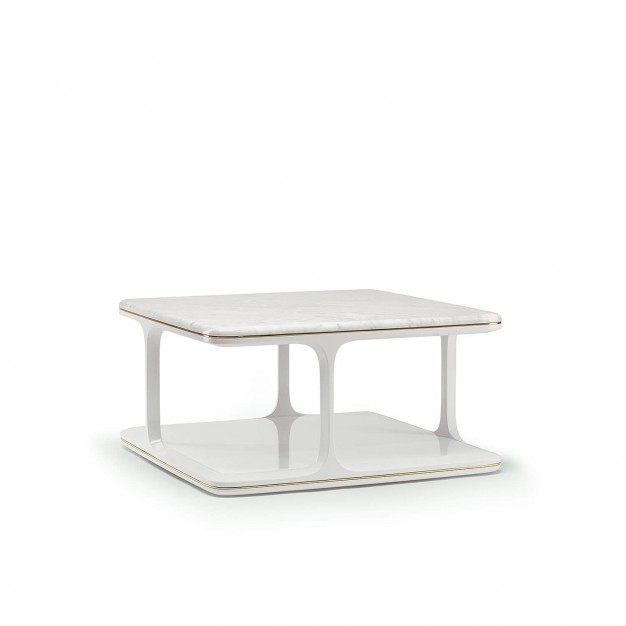 Heracles Coffee Table Small