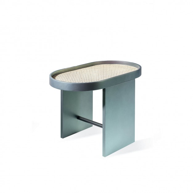 PIANI SIDE TABLE