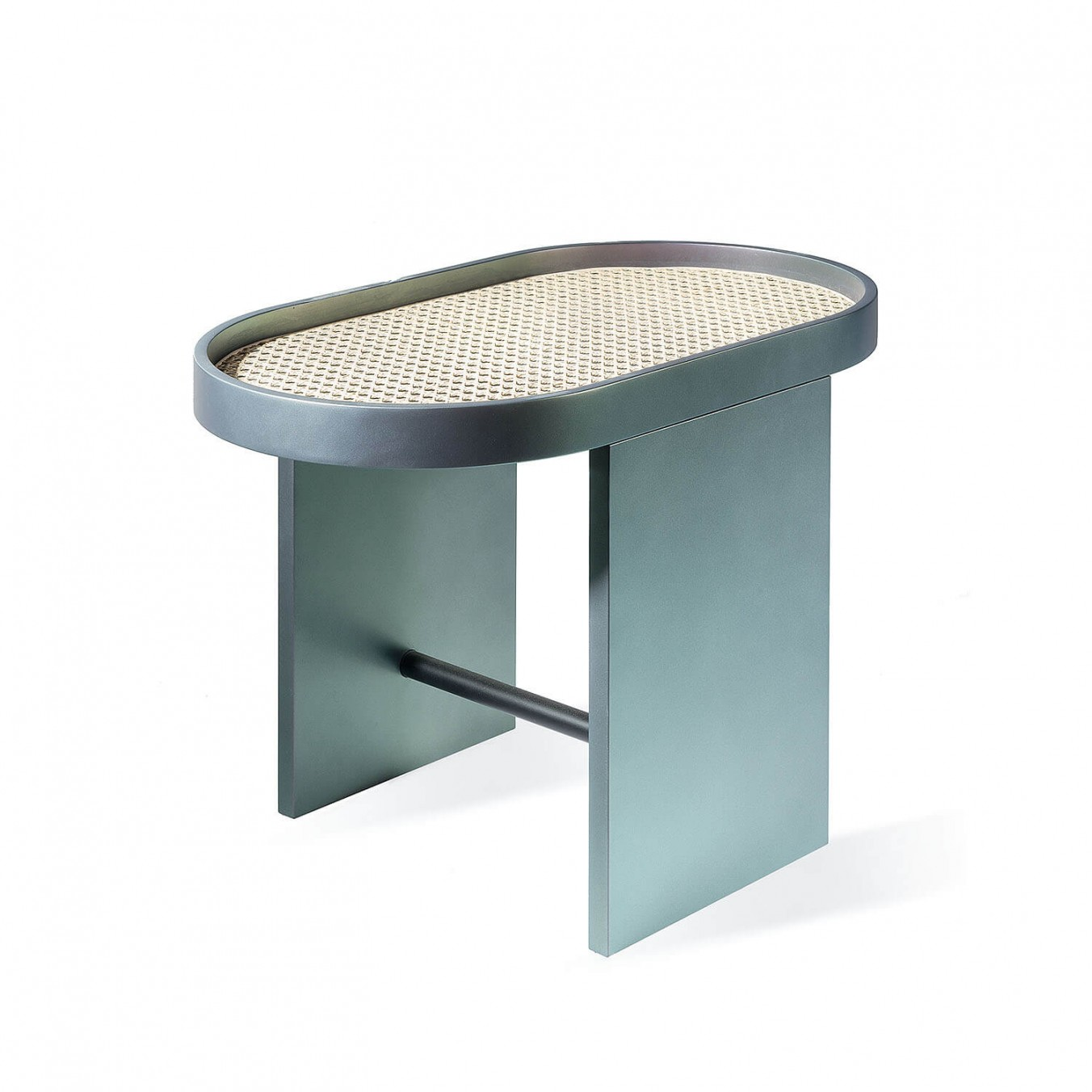 PIANI SIDE TABLE