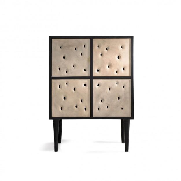 PECHYVO Bar cabinet