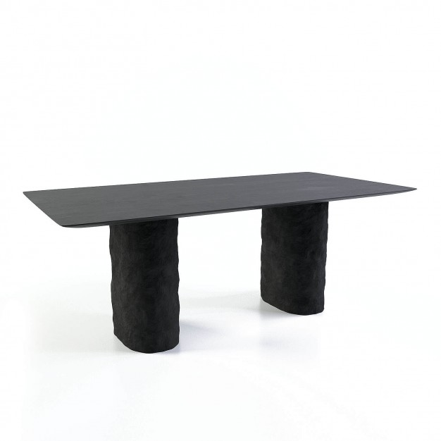 Table Veleten