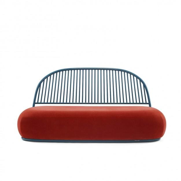 Circe Sofa without arms