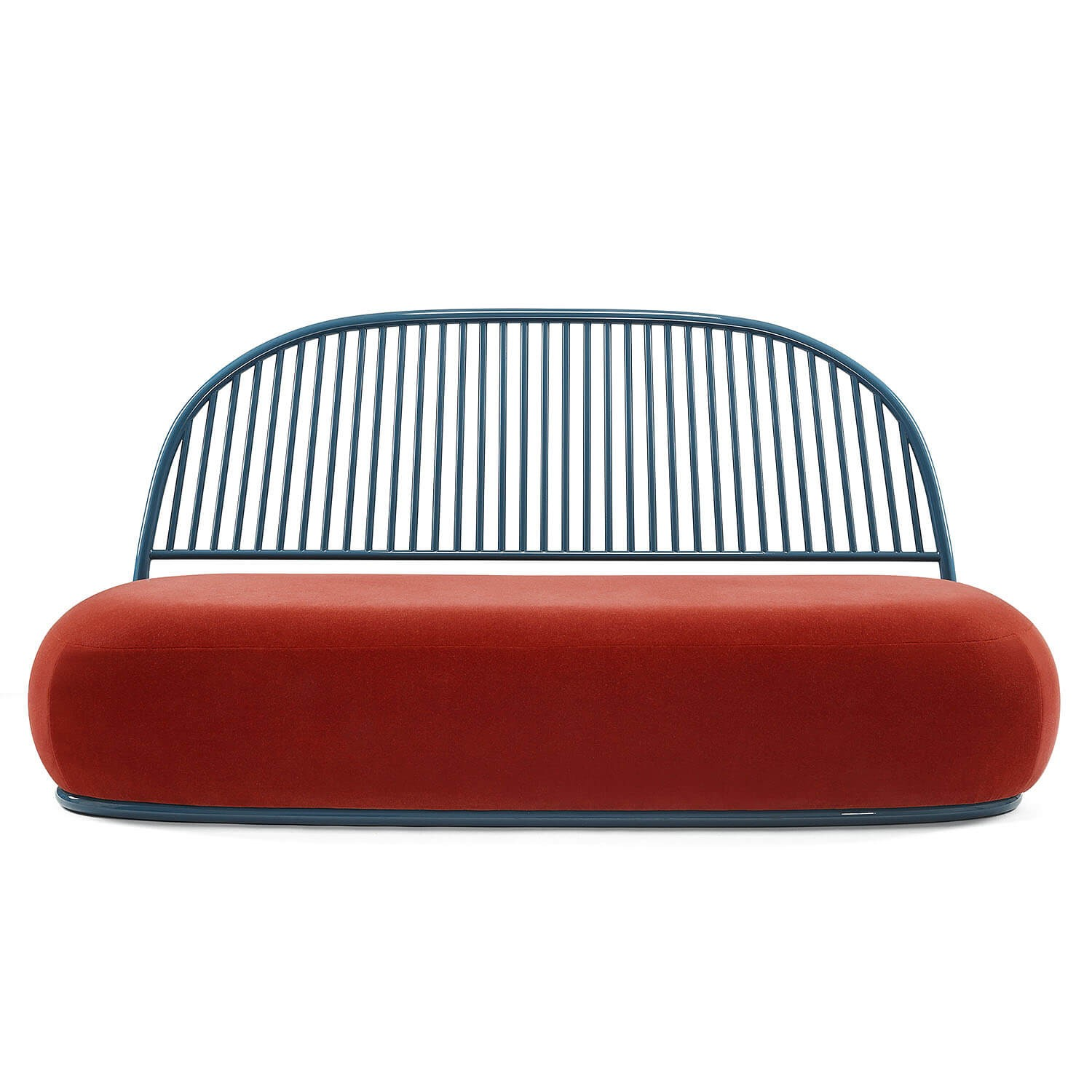 Charmant Circe Sofa Without Arms