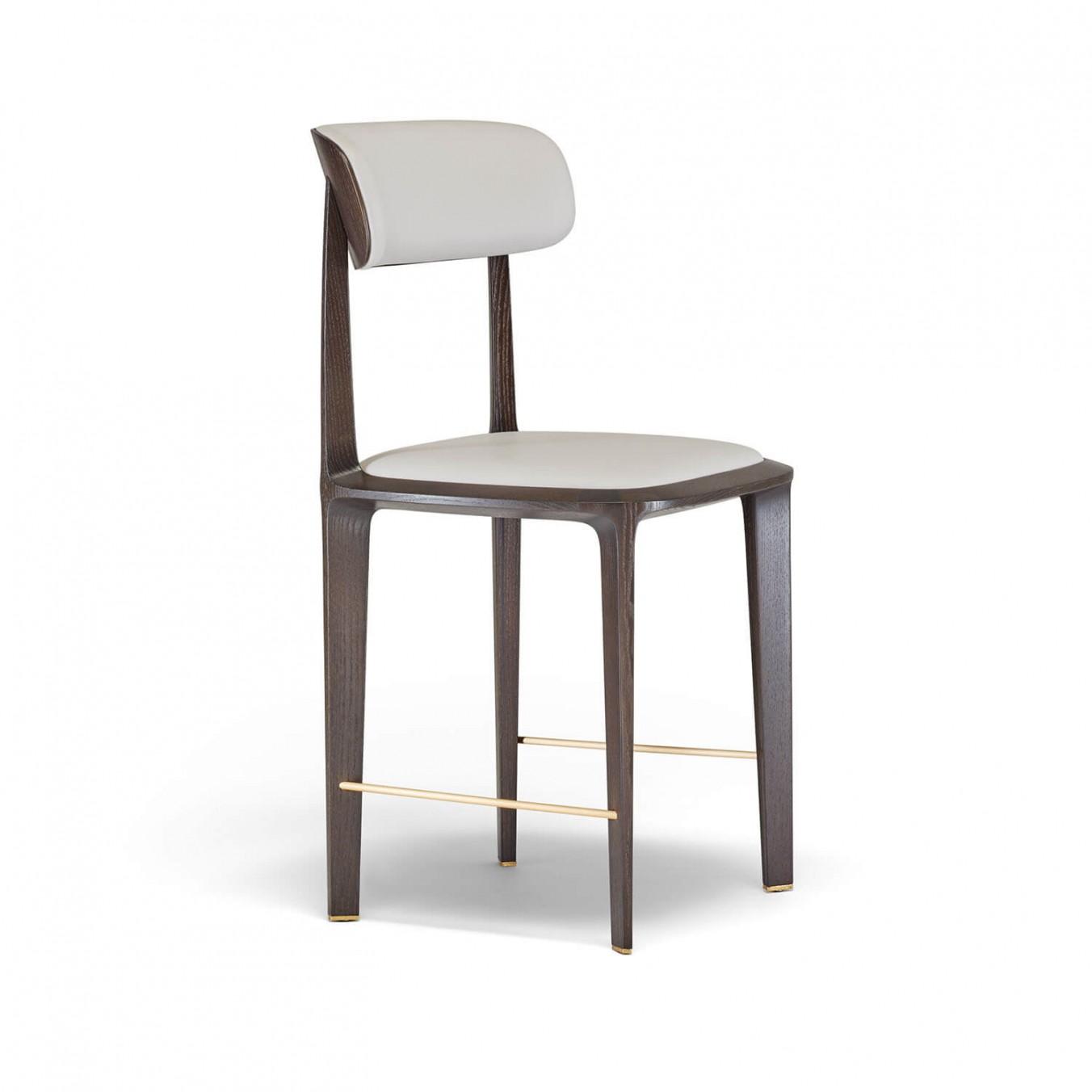 Ikarus Chair