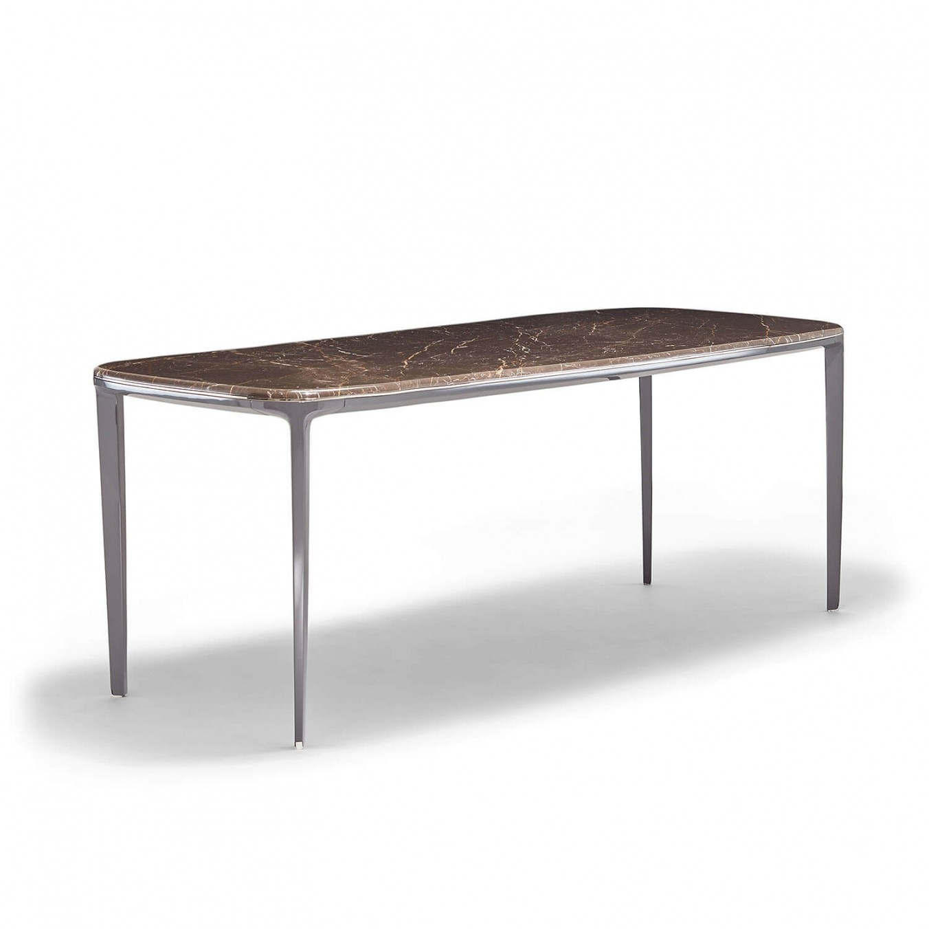 Daedlus Table