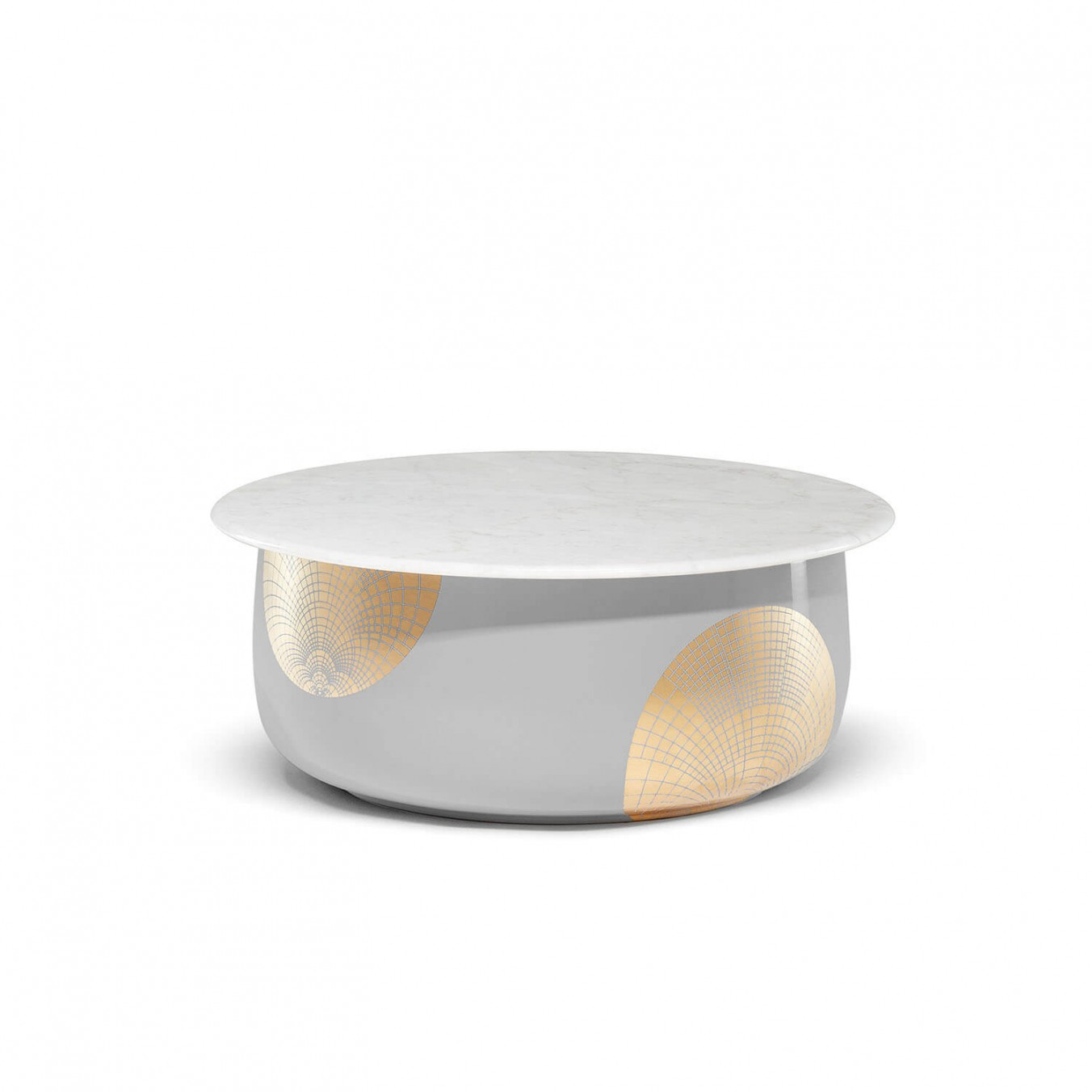 Helios Horizon Table