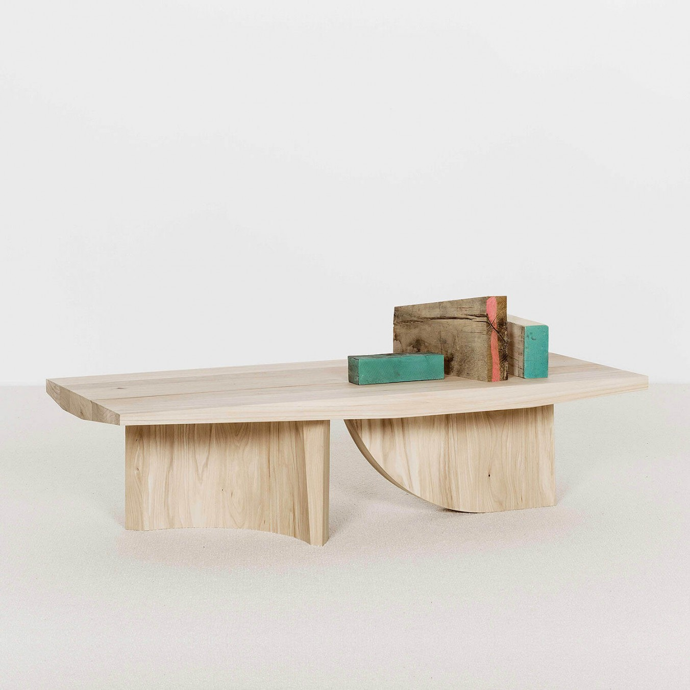 TEO low table