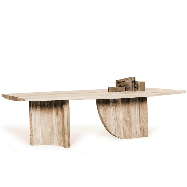 TEO table
