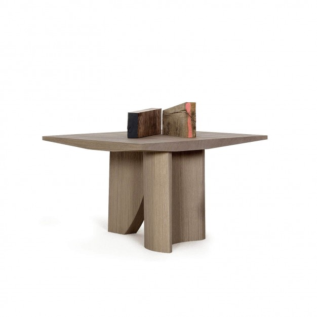 TEO lounge table