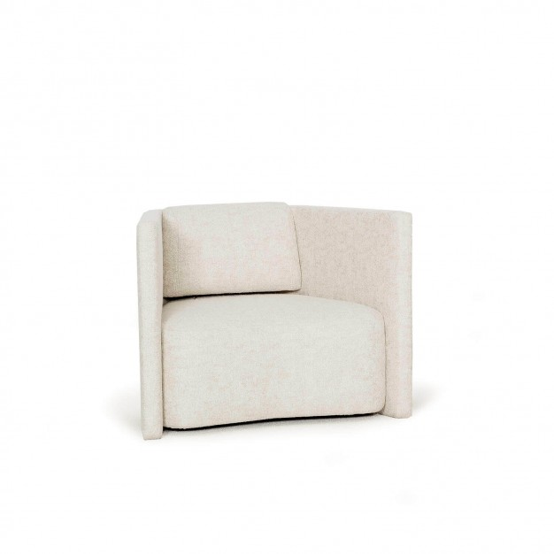 EKO armchair