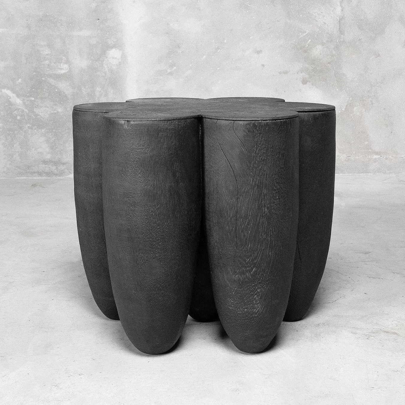 Senufo Coffee Table 2.0