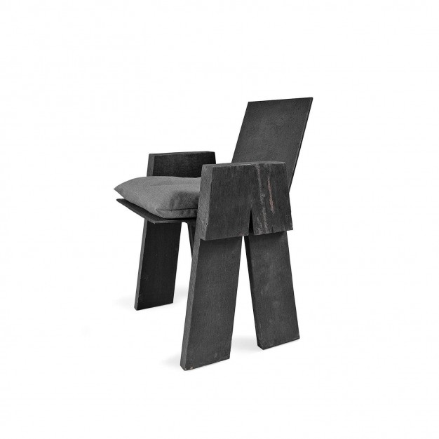 AD Dining Chair