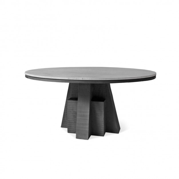 AD Table Round