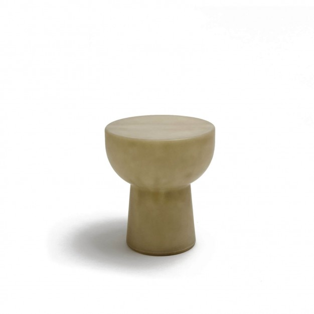 Roly-Poly Stool