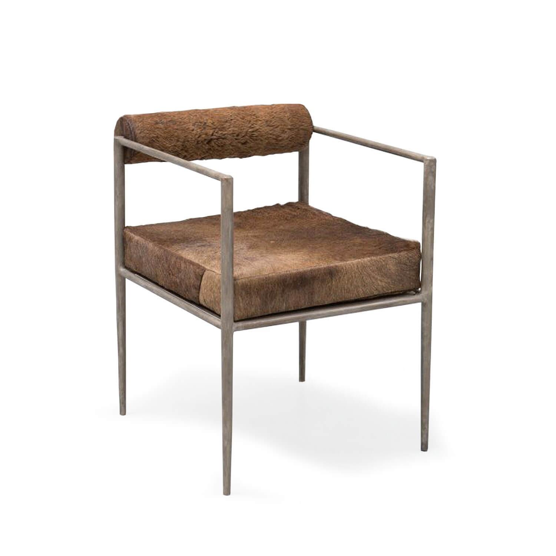 Best Designer Square Chair