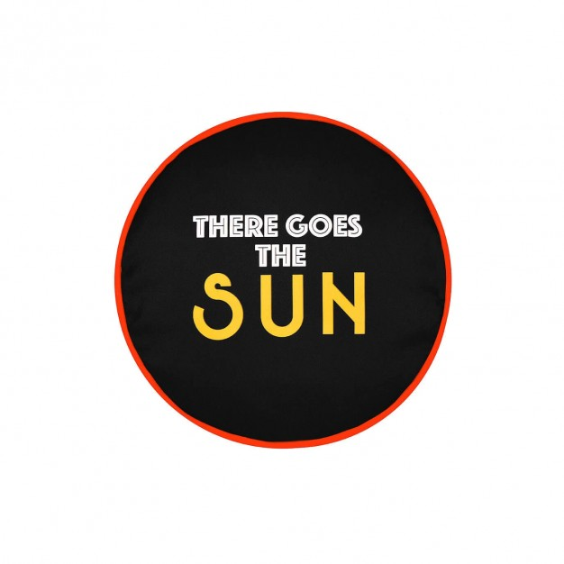 There Goes The Sun, 2014