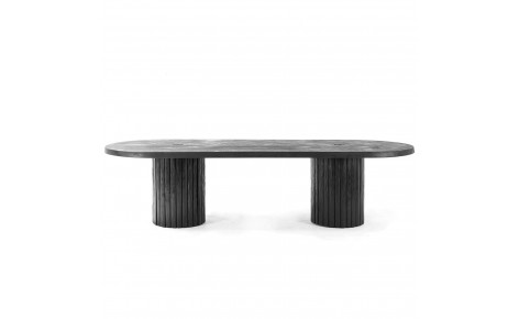 KITAYAMA DINING TABLE
