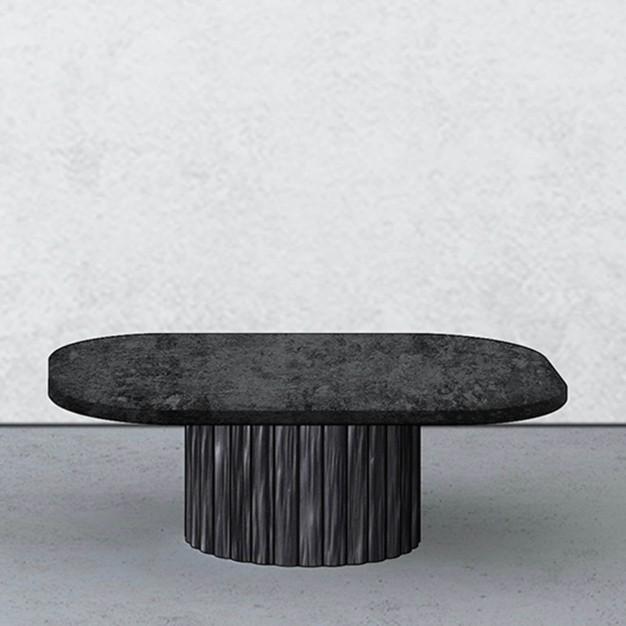 KITAYAMA COFFEE TABLE