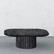 KITAYAMA COFFEE TABLE