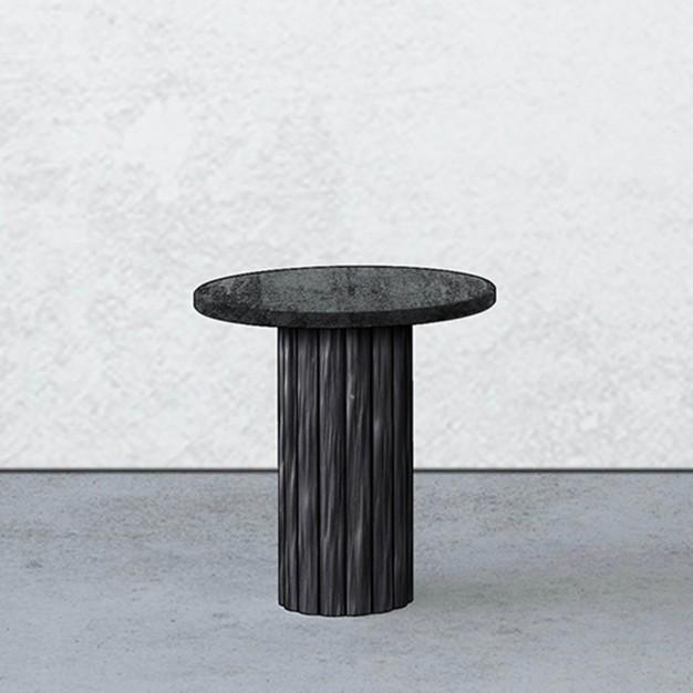 KITAYAMA SIDE TABLE