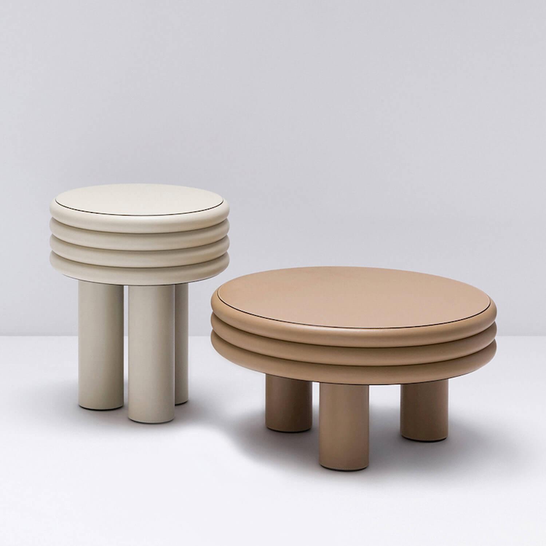 Awesome Scala High Coffee Table Kooku Beatyapartments Chair Design Images Beatyapartmentscom