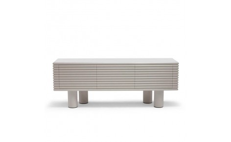 SCALA SIDEBOARD