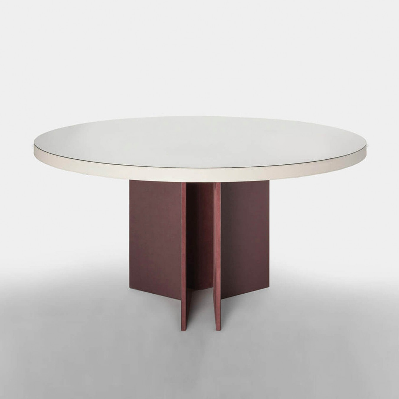 BIVIO ROUND TABLE