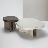 BIVIO COFFEE TABLE